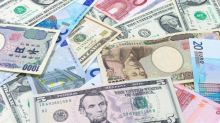 USD/JPY Price Forecast – US Dollar Continues To Grind Against Japanese Yen