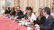 """Salaires hommes-femmes : les entreprises sanctionnées à partir de 2022 si '""""écarts injustifiés"""""""