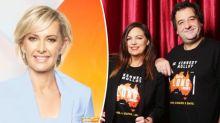 Today show host Deborah Knight mocked on radio over poor ratings