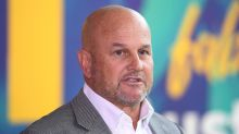 RA seeks Rugby Championship hub in Aust