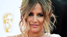 Lawyer's comments deeply regrettable, says Caroline Flack's mother