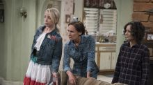 'The worst show I've ever seen' — With Roseanne out of the picture, viewers hate 'The Conners'