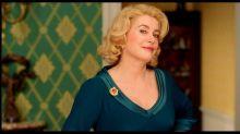 Na França, Catherine Deneuve e outras 99 mulheres criticam movimento feminista de Hollywood