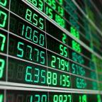 S&P 500 Price Forecast – Stock Markets Smash Into Major Level