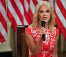 Who is Trump adviser Kellyanne Conway and why is she quitting so close to the election?