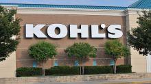 Kohl's Corporation (KSS) Stock Soars on Sizzling Holiday Sales