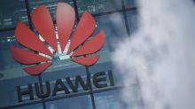 Virus et sanctions: Huawei voit son horizon s'obscurcir