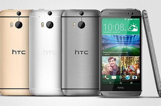 HTC One available today in the US, Verizon gets it in-store first