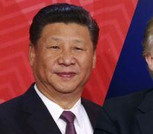 China hits back at US, adds tariffs to $60B of US products