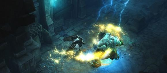 BlizzCon 2013: Reaper of Souls Hands-on gameplay impressions