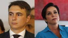 O que se sabe sobre a investigação que levou Pedro Fernandes e Cristiane Brasil à prisão