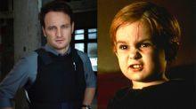Un actor de Terminator podría protagonizar el remake de un clásico de Stephen King