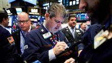Wall Street recupera el optimismo ante la nueva ronda comercial EE.UU.-China