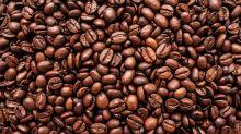 Las tazas reusables y 100% biodegradables hechas con borra de café