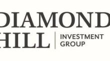 Diamond Hill Investment Group, Inc. Reports Results For Third Quarter 2020