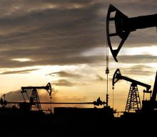 Shale Giant EOG To Report Late As Oil Prices Hold Near Pre-Pandemic Highs