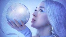 Tiffany確定於演唱會前發行全新單曲「Magnetic Moon」