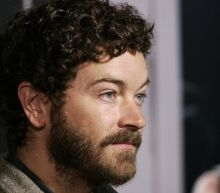 Danny Masterson's Publicist Suggested A Woman Can't Be Raped By A Man She's In A Relationship With