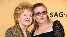 Carrie Fisher-Debbie Reynolds Memorial: Todd Fisher Shares New Details