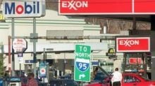 Exxon Mobil fined for violating sanctions against Russia