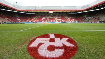 Kaiserslautern fehlen elf Millionen Euro