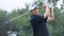 Golf: Hend eyes Presidents Cup audition at Fiji International