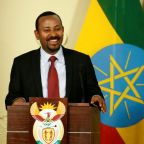 Ethiopia defers landmark August vote due to coronavirus