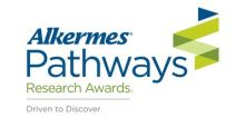 Alkermes Expands Awards Program With Focus on Advancing Research in Schizophrenia