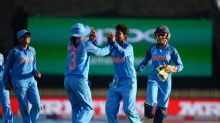 Women's World Cup final: Kohli, Sehwag urge Mithali Raj and Co. to go for glory