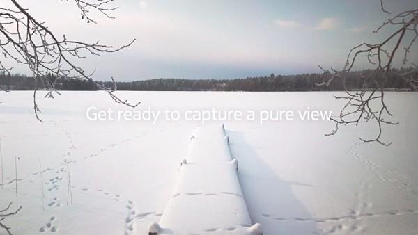 Nokia teases with imaging-themed video ahead of MWC