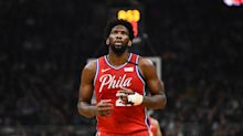 2020 Fantasy Basketball Week 17 fliers, fades, and schedule breakdown
