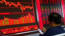 Asian shares rally on U.S.-China trade thaw