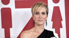 "Kristen Wiig Confirmed For 'Wonder Woman' Sequel Villain Cheetah: Patty Jenkins Tweets ""So Excited"""