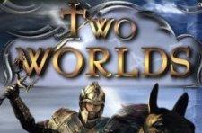 Two Worlds Collector's Edition confirmed