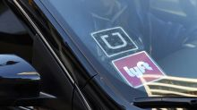 Congress calls on ride-hailing companies to improve safety