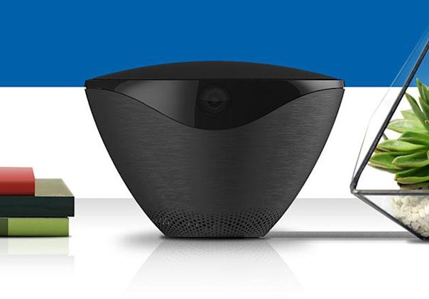 ADT partners with LG and Nest to pair home automation with security