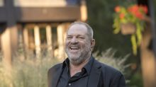 Weinstein Co. to File for Bankruptcy as Deal Collapses
