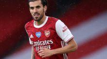 Foot - Transferts - Transferts : le Real prête encore Dani Ceballos à Arsenal
