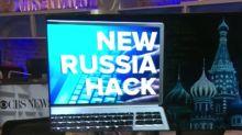 Microsoft uncovers Russian hack attempt on U.S. Senators, conservative think tanks