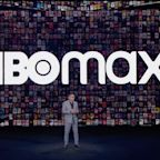 HBO Max hits 28.7M subscribers in Q3, but few are over-the-top