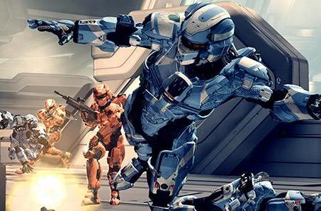 343 issues yet another patch to fix Halo: MCC matchmaking