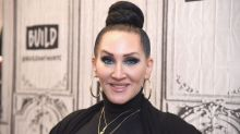 Michelle Visage opens up about Breast Implant Illness, but what is it?