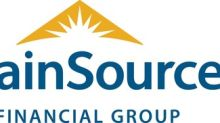 First Financial Bancorp And MainSource Financial Group, Inc. Announce Buyer In Pending Divestiture Of 5 MainSource Branches