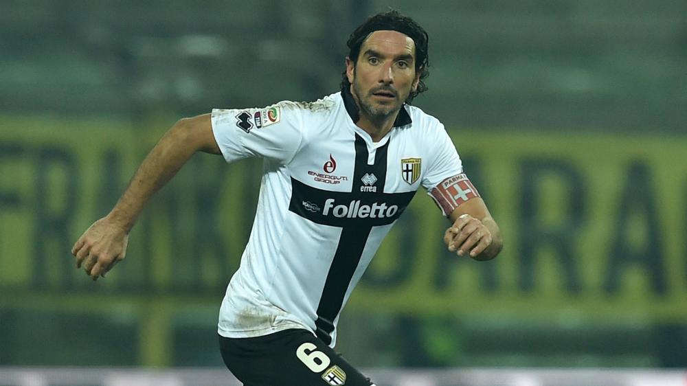 "Scommesse su Parma-Ancona, Lucarelli: ""Nessun complotto, accuse infamanti"""