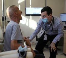 Brazil's Bolsonaro orders $360 million to be set aside for AstraZeneca coronavirus vaccine
