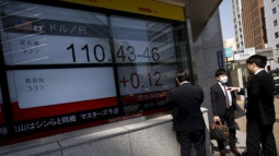 Oil prices, stocks up on surprise OPEC deal though gains seen fizzling