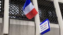 Viol d'une septuagénaire dans le Maine-et-Loire: le suspect mis en examen