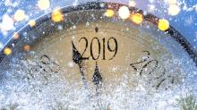 11 Favorite Stock Picks for 2019: Bank of America