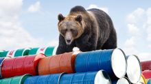 This 5-year bear market in energy stocks could turn into forever