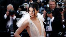 Kendall Jenner erwirkt einstweilige Verfügung gegen Stalker